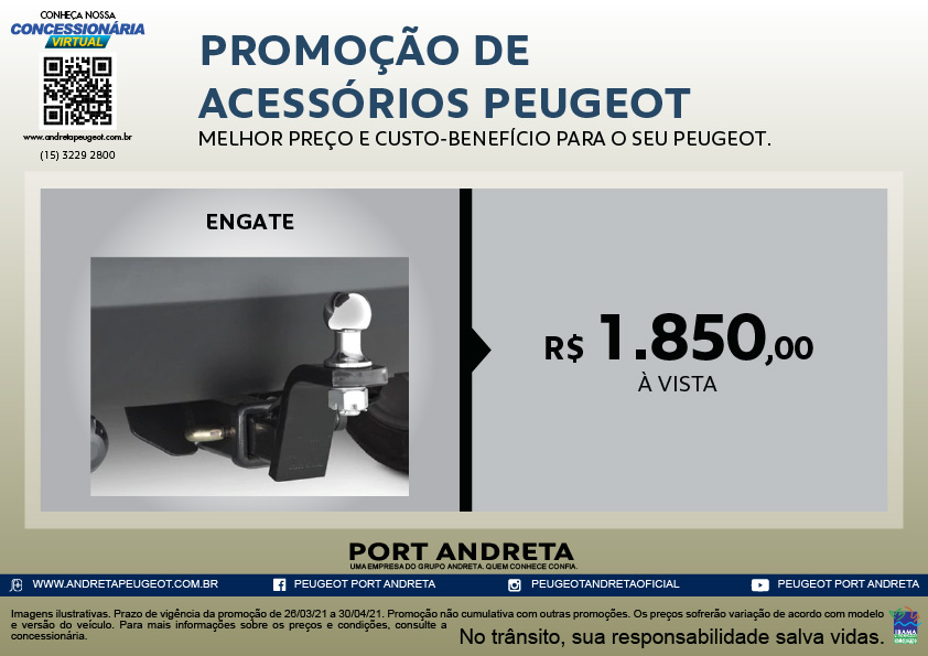 imagem-promocao-12481